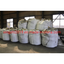 Cold Ramming Paste/ Lining Paste for Furnace/Cold Tamping Paste