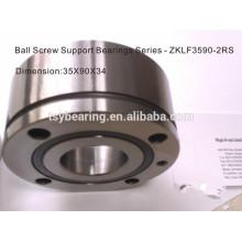 ball screw support bearing ZARF45105-L-TV zarf 1560 tn