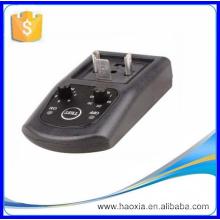 Temporizador digital de contagem regressiva de solenóide venda quente para PT