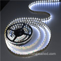 LED Strip 3528 enkellijns SMD3528 Led Strip Light