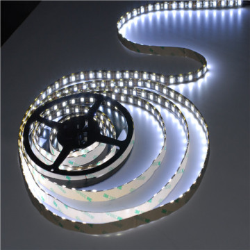 5050 rgbw 84 led per metro led strip