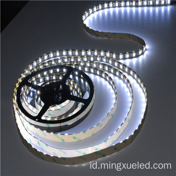 LED Strip 3528 satu baris SMD3528 Strip Light Led