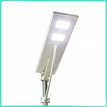LED Solar Street Lights LED Road Lamps