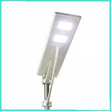 Солнечные светодиодные уличные светильники светодиодные светильники дорожные