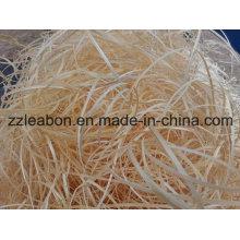 Máquina de fabricación de lana de madera de gran capacidad con la mejor calidad