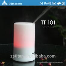 Новый миндальное масло антиоксиданты рекламные кондиционер устройство