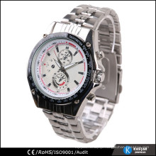 stainless steel titan watch men, watch top brand low price