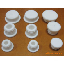 Customized Molded Non-Toxic Rubber Expansion Plugs