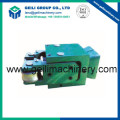 Hardness Alloy Guide/Exit and Entry Guide/Mill Guide/Machine Tools Guide