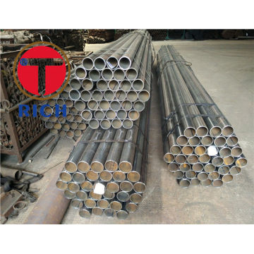 JIS G3452 SGP Welded Carbon Steel Ordinary Piping