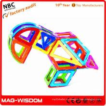 Игрушки дошкольного возраста Best Wisdom Toys