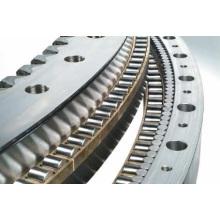 Cojinete giratorio Kdl de la tabla giratoria del precio bajo de la alta precisión. U. 0544.00.10