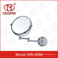 Double Side Folded Makeup Mirror