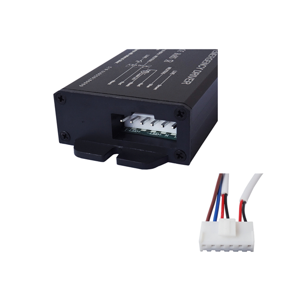 30W led emergency driver