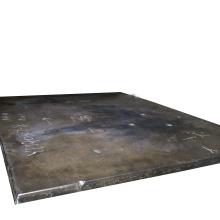 B6 nij iii level Use Bulletproof Steel Plate Ballistic Hard Armor Plate Plate