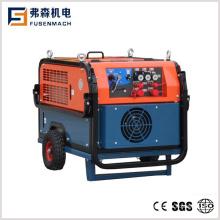 Hydraulic Power Pack, Hydraulic Power Unit