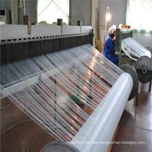 High tension pet monofilament Polyester Monofilament Screen Printing Mesh