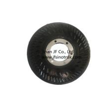VG1246020005 VG1246020002 610800020082 Amortecedor de vibrações