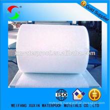 polyester mat felt