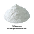 Agrochemical Insecticide Diflubenzuron For Agrochmical