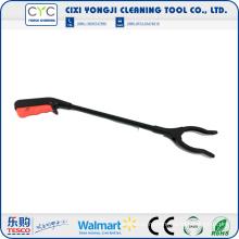 Горяч-продавая высокое качество низкая цена пластиковая ручка инструмент Ричер граббер