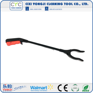 New Style erweiterbares Grabber-Tool