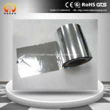 high barrier nylon film