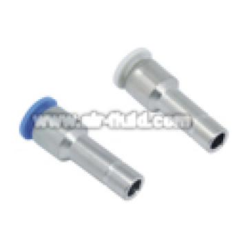 APGJ Plug Pneumatic Air Fittings