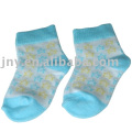 Blue Star Infant Socken