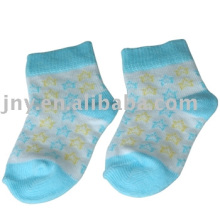 Chaussettes Blue Star Infant
