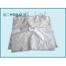 Tellerrahmen Filterpresse Teflon Filtertasche