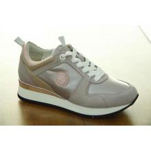 Nouvelles chaussures de sport imperméables pour femmes