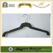 Thick Plastic Hangers Clothes Hanger