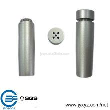 OEM métal moulage sous pression accessoires médicaux cigarette électronique