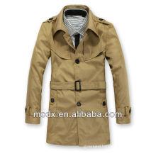 European style wholesale men's coat