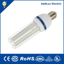 Lampe LED économiseuse d'énergie de la CE UL SMD Daylight