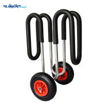 Neues Produkt Stand Up Paddle Board Sup Trolley (LK-8203)