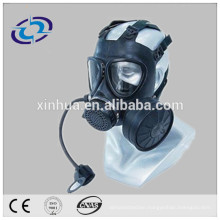 MF11 gas filter mask