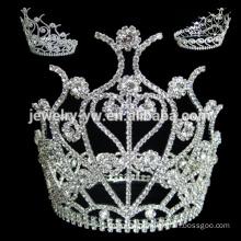tiara cases tiara display stand pageant tiara crown for men
