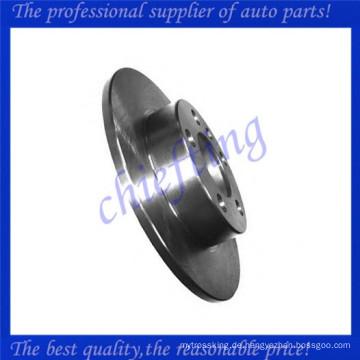 1J0615601C 16883 0986478868 DF2805 08716575 562053B für AUDI SEAT SKODA VW Bremsscheibenrotor