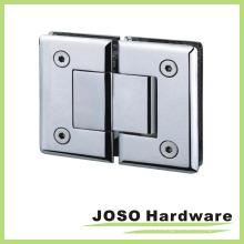 180 Degree Glass to Glass Pivot Shower Hinge (Bh3002)
