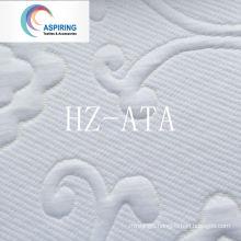 High-Grade Jacquard Polyester Jacquard Mattress Fabric