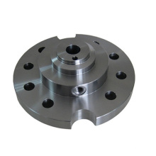 Machine Shop Provide OEM Stainless Steel CNC Turning Parts