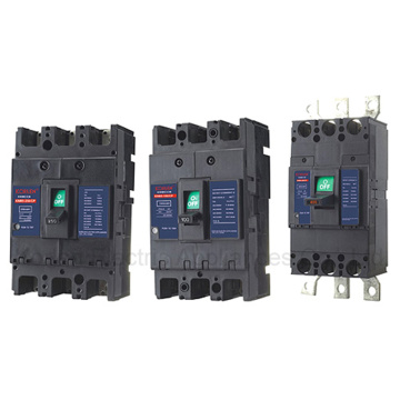 Bán 750V Case Circuit Breaker
