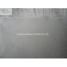 500D poliester Industrial tela/pabellón/del toldo
