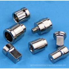 Factory Supply Custom Make CNC Machining Parts