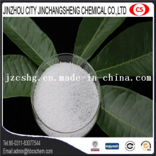 Fertilizer Materials Manufacturing Urea 46%
