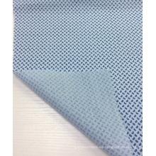 Ropa de algodón de impresión combinado tela para prendas de vestir y Textiles para el hogar