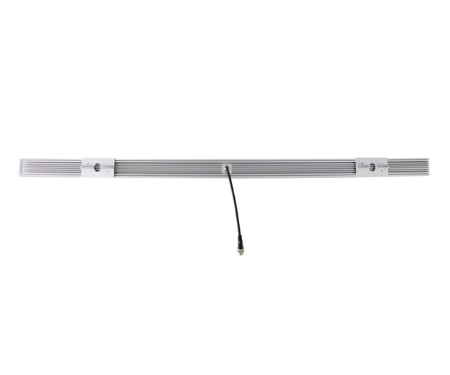 24W LED Grow bar light para invernadero