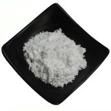 Top quality Denatonium Benzoate with CAS: 3734-33-6
